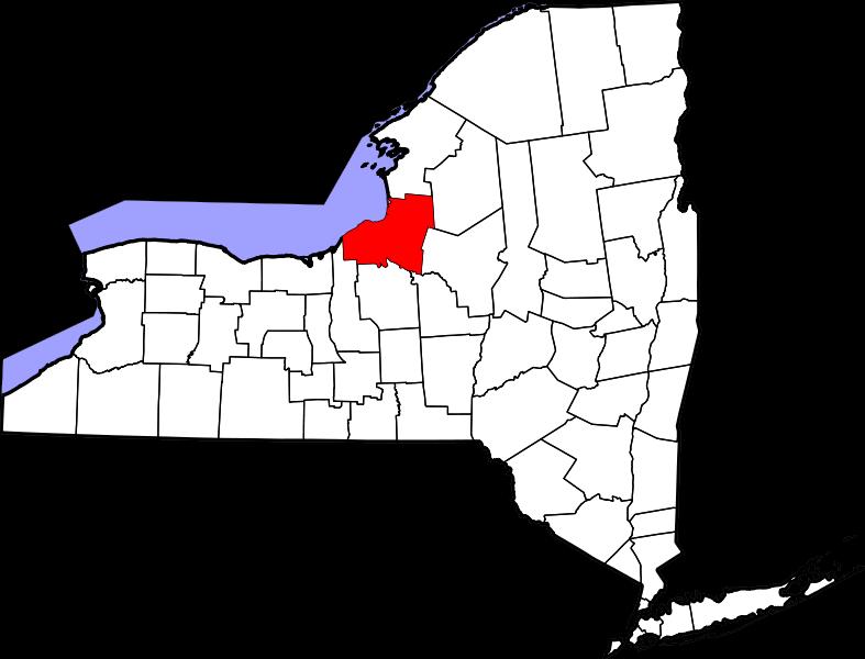 Azria Law Office | Oswego County NY Traffic Lawyeroswego county